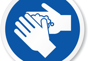 wash-hand-iso-circle-sign-is-1019